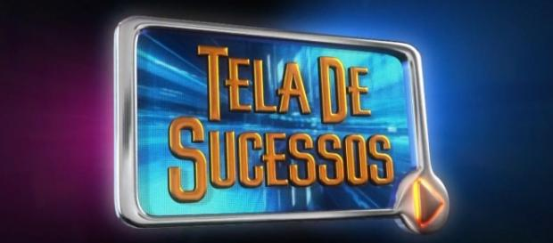 SBT comprou os direitos de exibição de Toy Story 3