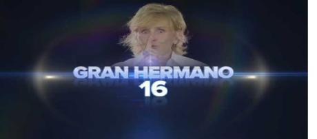 Ya conocemos la fecha del estreno de GH16