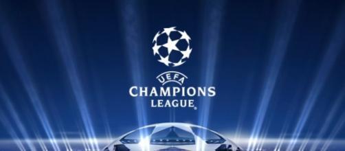 Calendario Champions League prima giornata