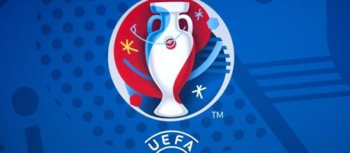 Chi vincerà Euro 2016? Tutto da vedere.