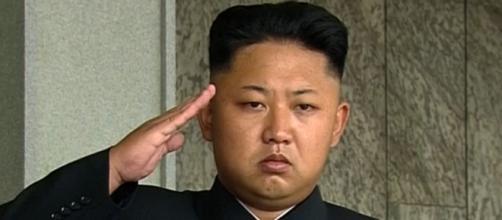 Entro 10 anni finirà la dittatura di Kim Jong-un