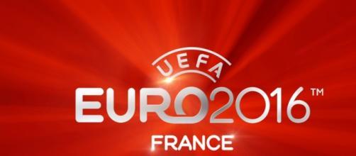 Euro 2016, i pronostici dell'8 settembre