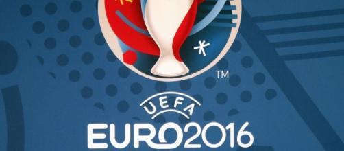 Euro2016: l'incredibile incubo dell'Olanda