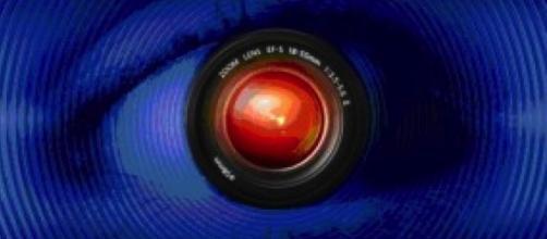 Il GF riparte il 21 settembre su Canale 5