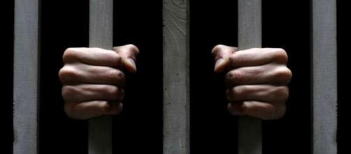 Il Papa chiede un atto di clemenza per i detenuti
