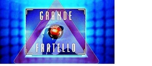 Il ritorno su Canale 5 del Grande Fratello.