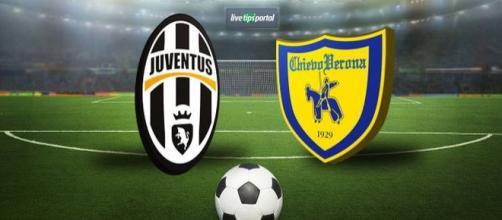 Juventus-Chievo 12 settembre 2015, tutte le info