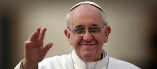 La reforma papal agilizará la nulidad matrimonial