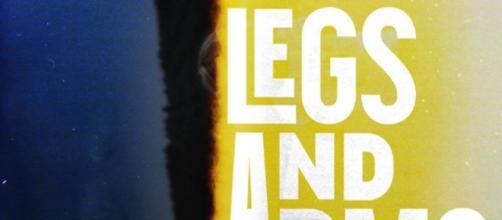 'Legs and Arms': novo projeto musical