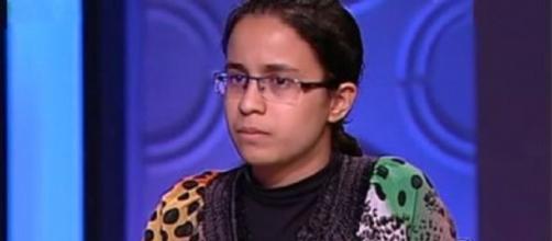 O caso de Mariam tem sido motivo de polémica.