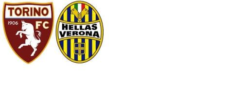 Probabili schieramenti e quote di Verona - Torino