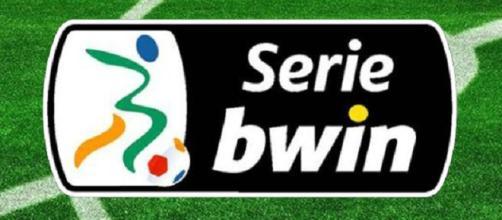 Pronostici-Serie-B-Seconda-Giornata-2015