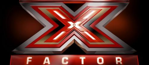 Quando inizia XFactor 2015 Italia?