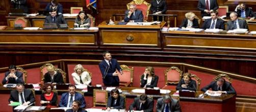 Riforma pensioni 2015, Renzi 'rassicura' tutti