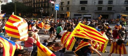 Roger Barres analiza las elecciones en Catauña