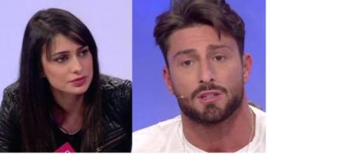 U&D: addio definitivo tra Amedeo e Alessia?