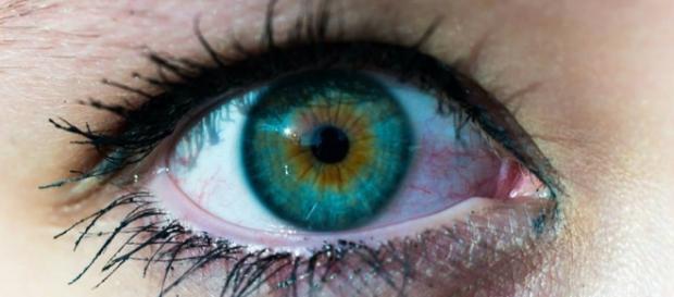 Ce spune culoarea ochilor despre tine
