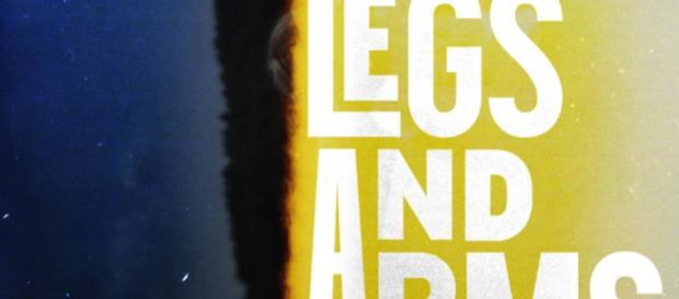 'Legs and Arms': novo projeto musical