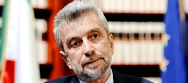 Riforma pensioni, Damiano chiede incontro a Renzi