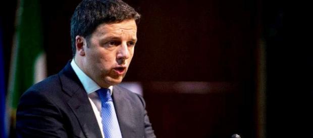 Riforma pensioni, ultime novità da Renzi