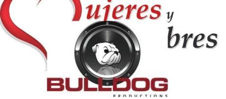 ¿Bulldog Producciones será el verdugo de MYHYV?