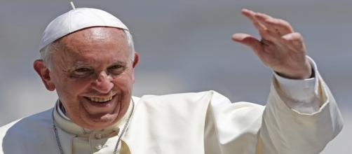 Anulação de casamento católico ficará mais fácil