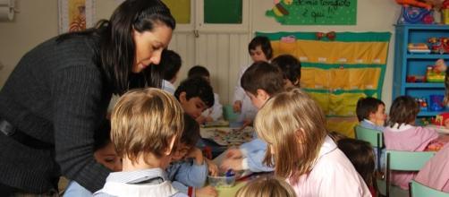 Assunzioni insegnanti: supplenze brevi o lunghe