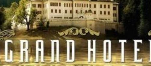 Grand Hotel, anticipazioni 4° puntata .