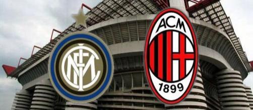 Inter-Milan 13 settembre 2015, tutte le info