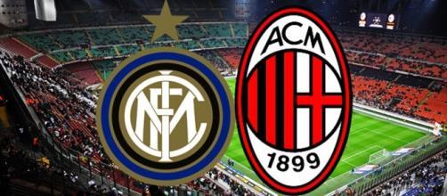 Inter-Milan 13 settembre, derby di Milano