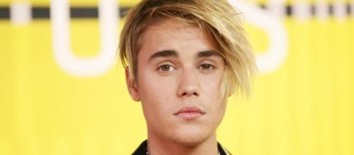 Justin Bieber, dolido por Selena.