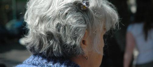 Pensioni opzione donna ed esodati verso stallo