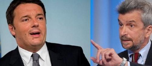 Pensioni Renzi ultime news Boeri spiega piano INPS