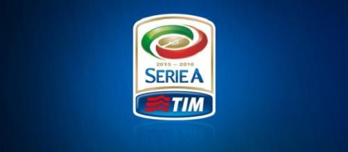 Pronostici terza giornata Serie A 2015/2016