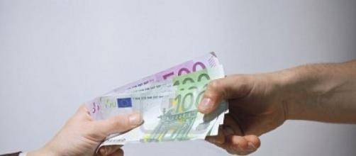 Quietanza di pagamento: regime di prova