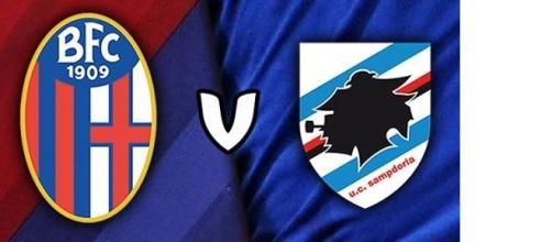 Sampdoria - Bologna, formazioni e pronostico