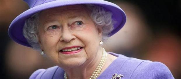 64 anni di Regno Regina Elisabetta II