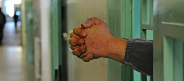 Amnistia e indulto, ultime notizie 9 settembre