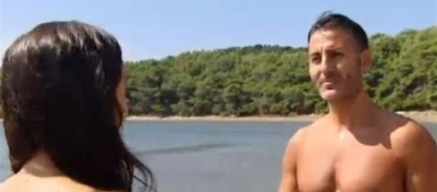 El programa Adán y Eva 2 vuelve a Cuatro