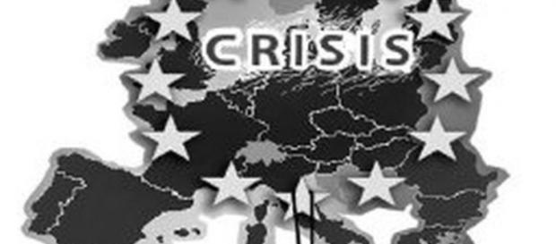 Europa está sumergida en una crisis de valores
