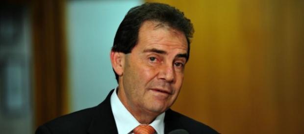 Globo 'esconde' Paulinho da Força