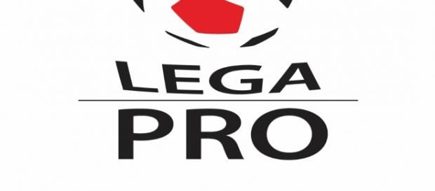 Il mercato di Lega Pro è aperto per alcune squadre