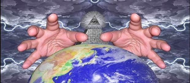 Imigranții ar putea stabili Noua Ordine Mondială