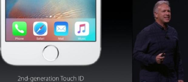 Novos modelos de iPhone chegam ao mercado este mês