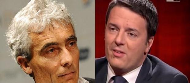 Riforma pensioni 2015, comanda Renzi