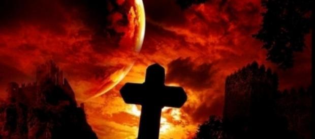 Sfârșitul lumii vine în această lună