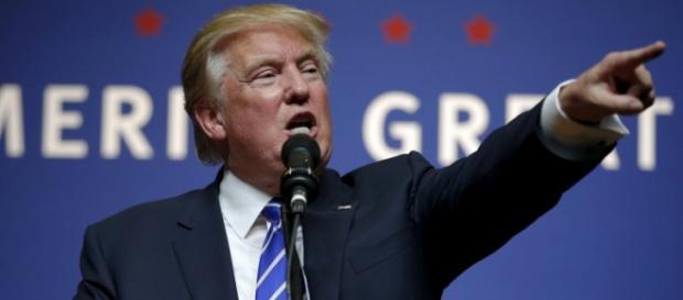 Trump è favorevole al disgelo Cuba - Usa