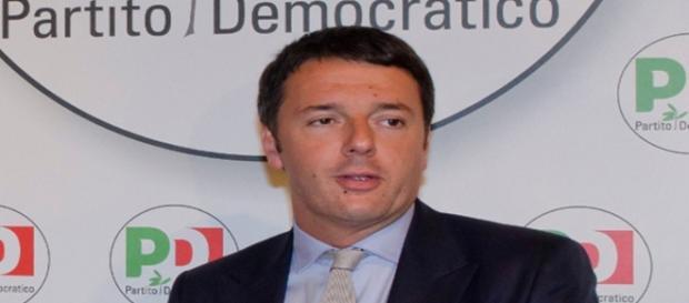 Ultimi sondaggi politici, sorpresa Renzi-PD