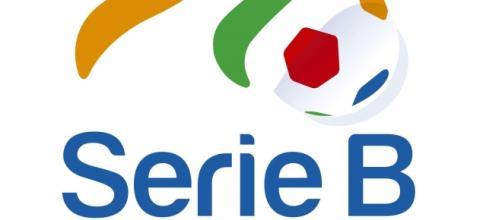 campionato serie B, stagione 2015-16