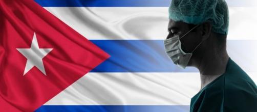 La sanità cubana all'avanguardia nel mondo